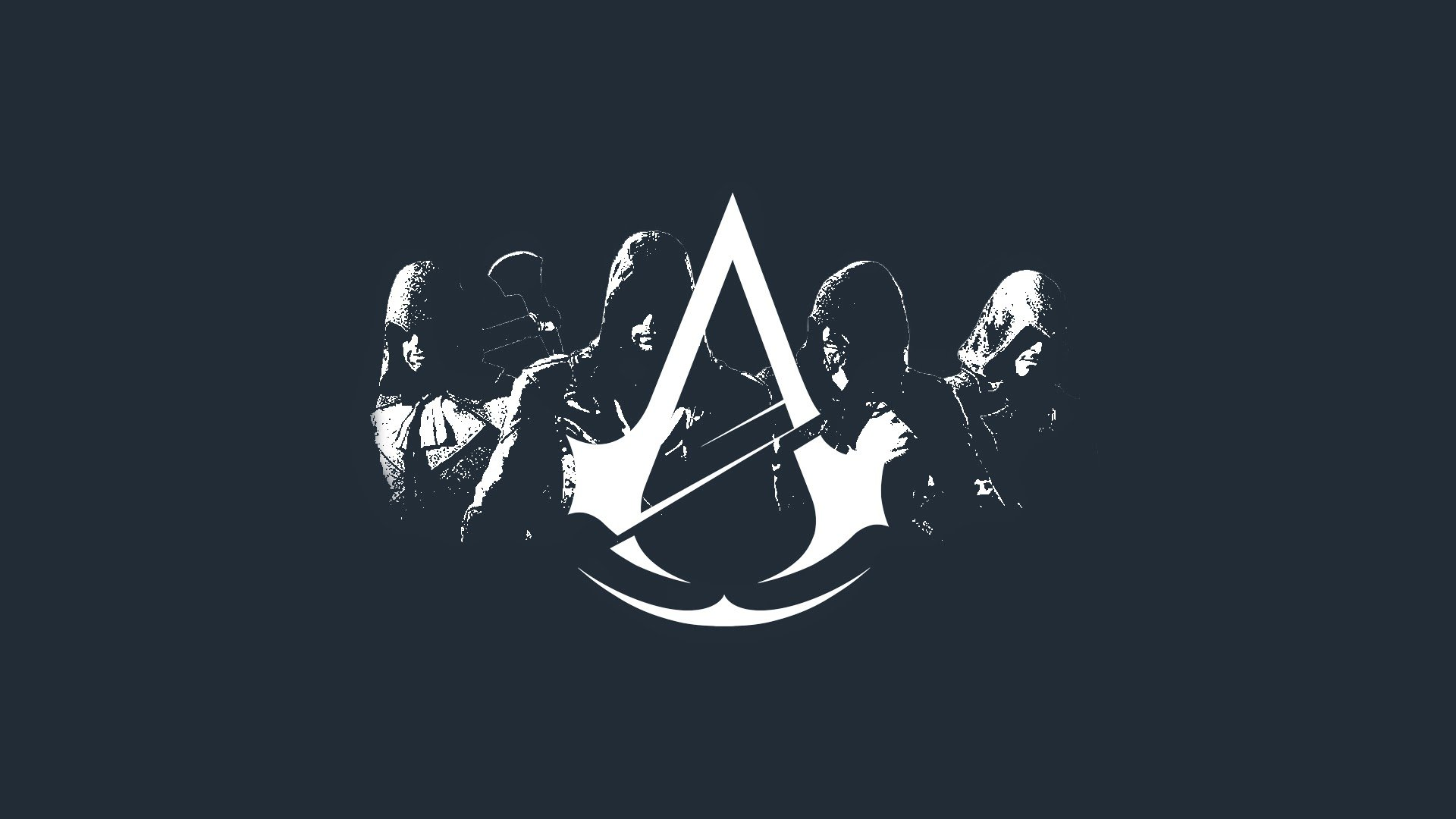 assassins creed unity fantasy action adventure fighting