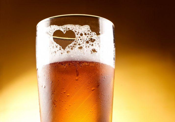 BEER alcohol drink drinks wallpaper