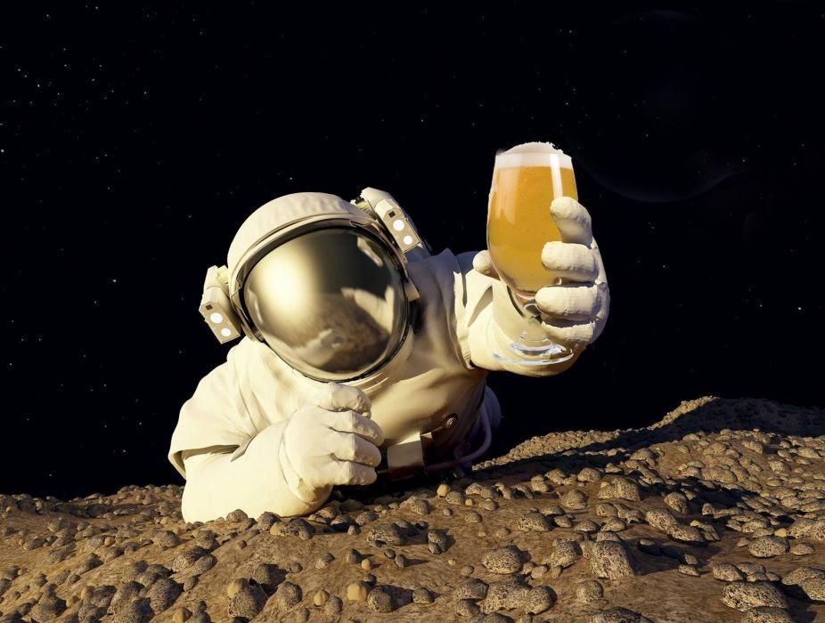 BEER alcohol drink drinks wallpaper | 1600x1209 | 682269 ...