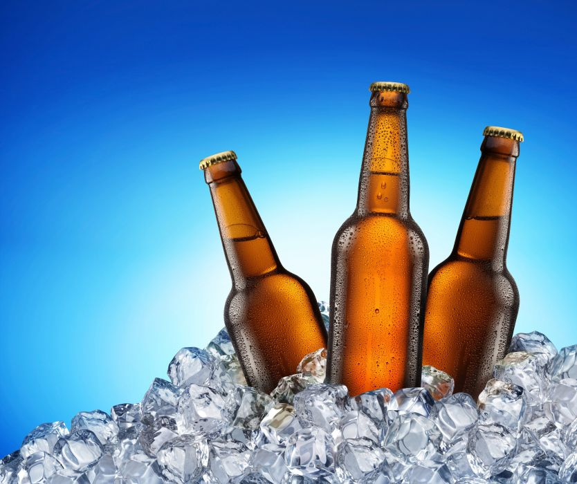 BEER alcohol drink drinks wallpaper