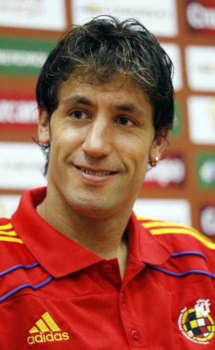 joan capdevilla futbolista espaA wallpaper