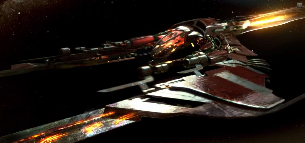 STAR CITIZEN simulator sci-fi spaceship space action fighting fps shooter futuristic 1citizen startegy tactical wallpaper