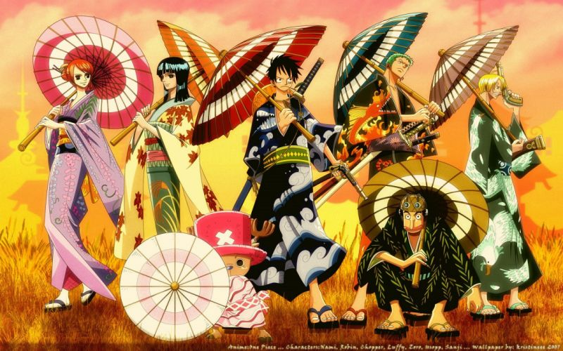 One Piecetraditional clothing wallpaper