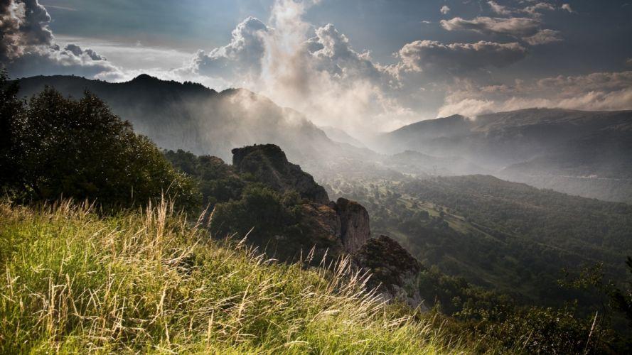spectacular-hills- wallpaper