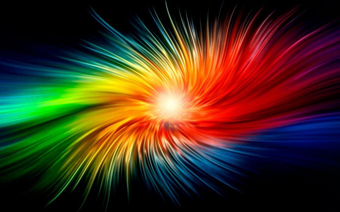 abstracto colores wallpaper