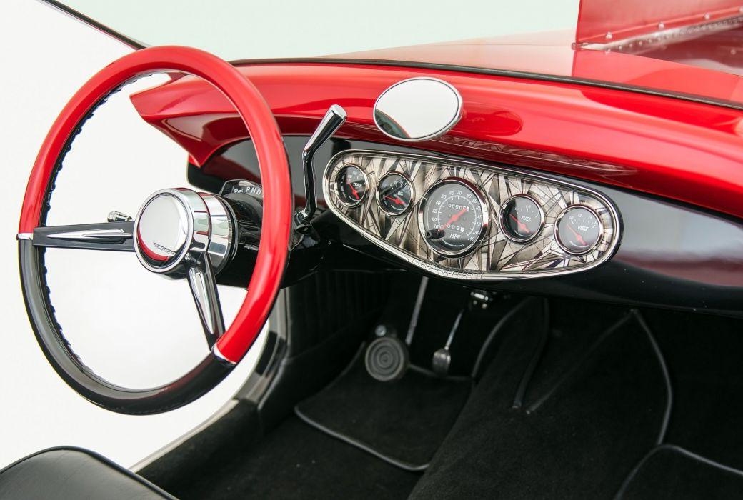Delahaye USA Bugnaughty classic cars wallpaper