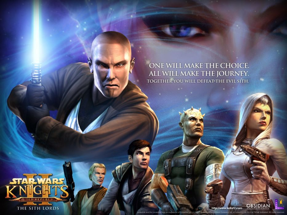 Star Wars Knights Old Republic Sci Fi Futuristic Action Fighting Warrior Wallpaper 1600x1200 686490 Wallpaperup