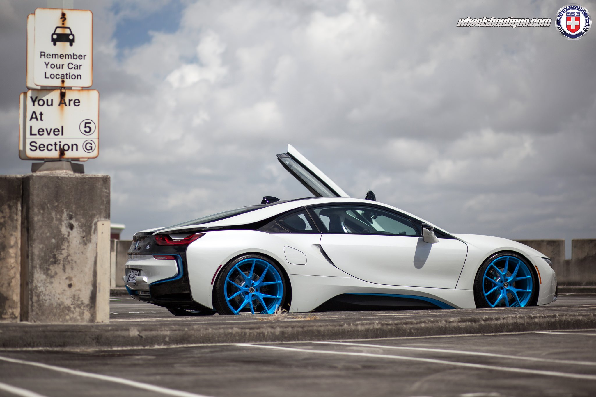 bmw i8 electric coupe cars tuning hre wheels wallpaper 2048x1365 686500 wallpaperup. Black Bedroom Furniture Sets. Home Design Ideas