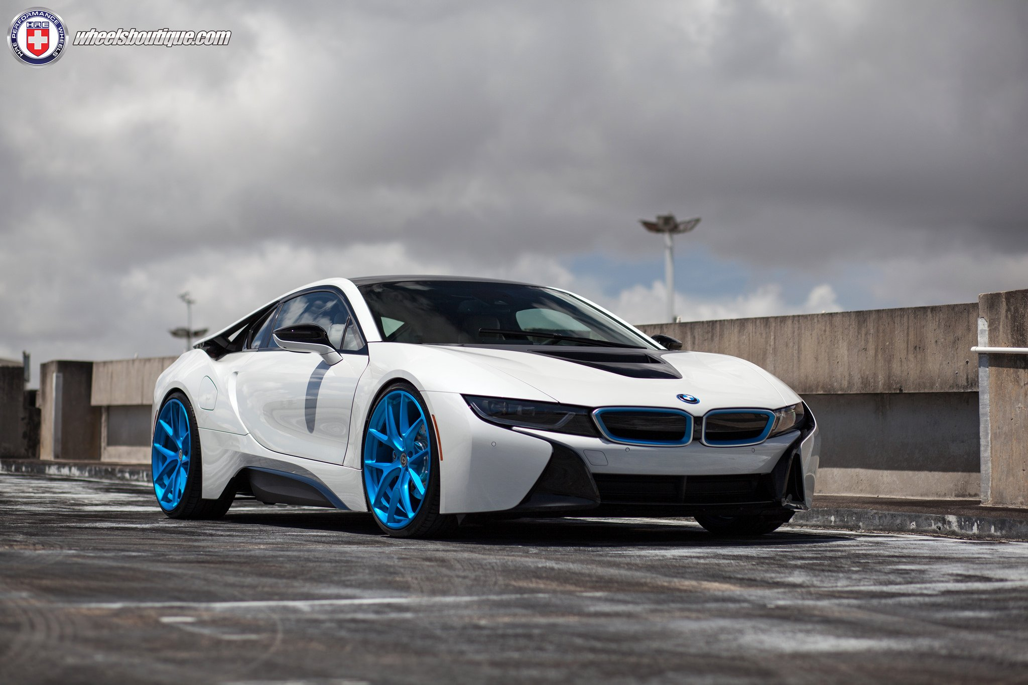 bmw i8 electric coupe cars tuning hre wheels wallpaper 2048x1365 686503 wallpaperup. Black Bedroom Furniture Sets. Home Design Ideas