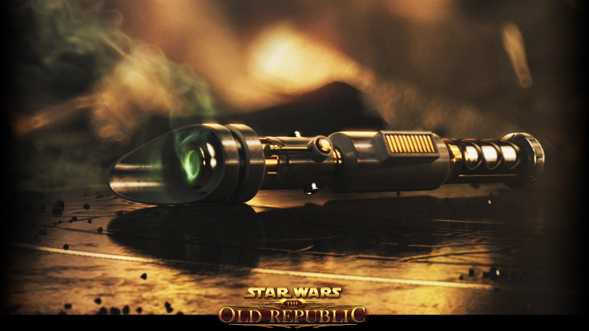 star wars old republic sci fi futuristic action fighting