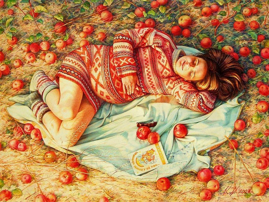 artistic art artwork women woman girl girls g wallpaper
