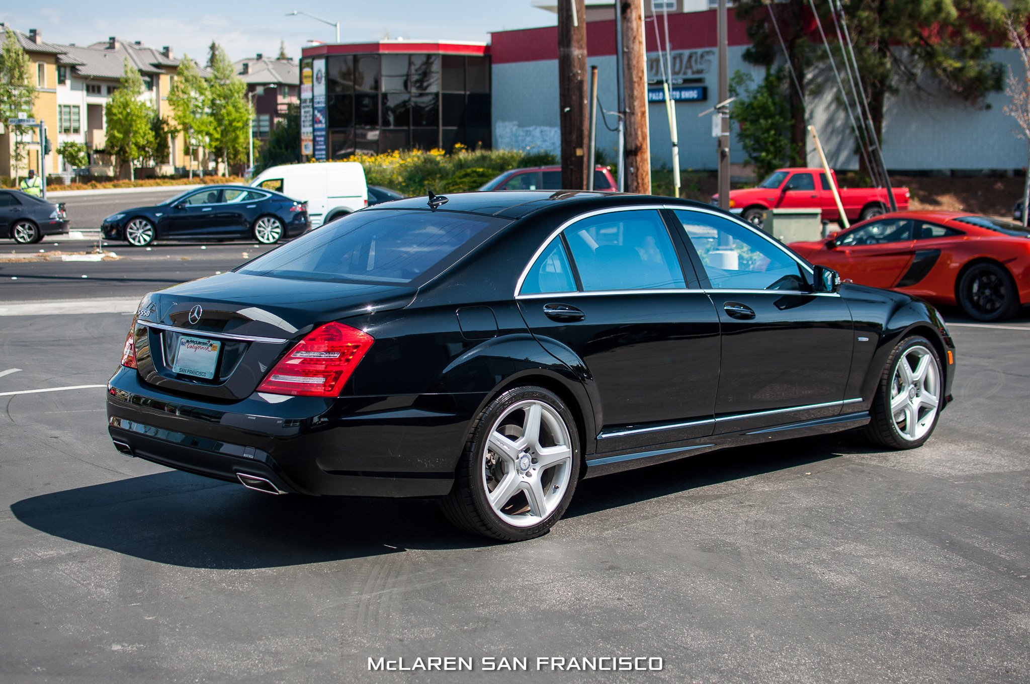 benz overview exterior s l class review hybrid connection door specs rwd view front the photos car and prices sedan ratings angular mercedes