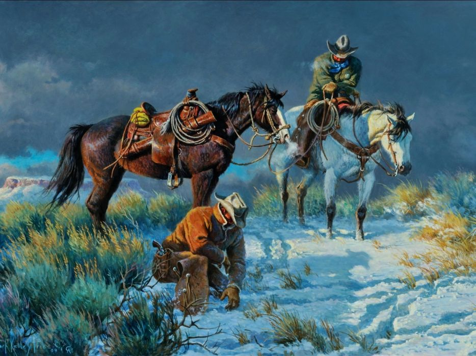 artistic art artwork painting fantasy original wallpaper