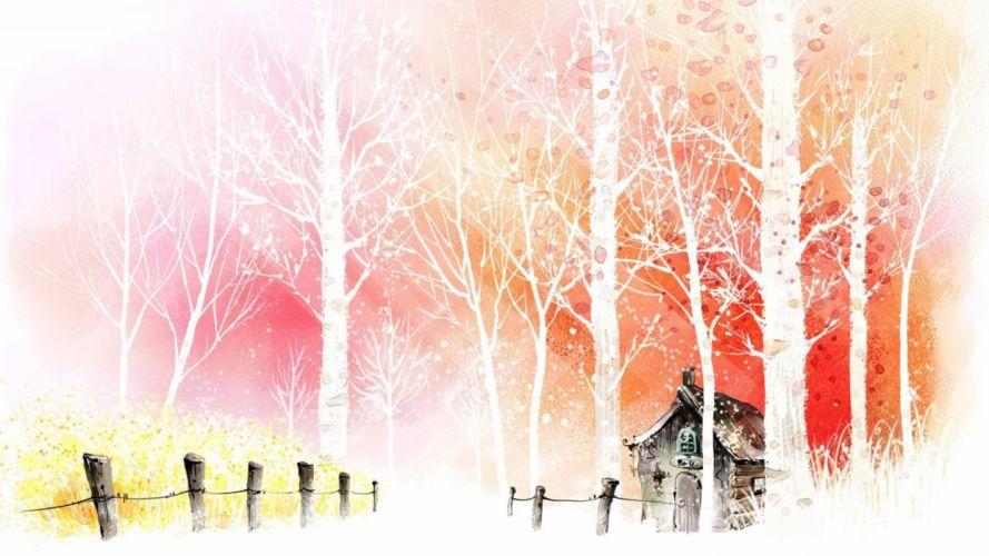 artistic art artwork painting fantasy original f wallpaper