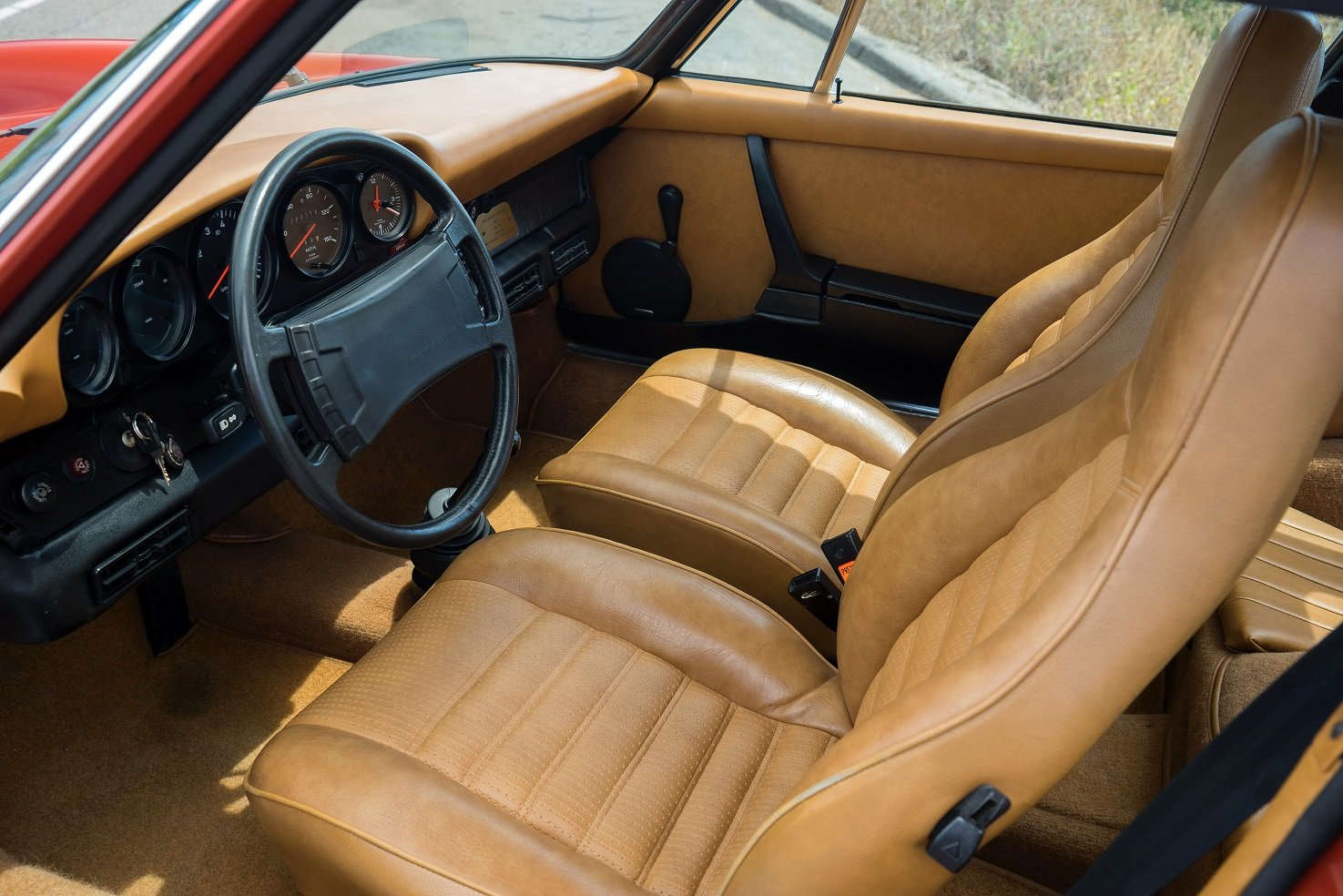 1976 porsche 912 e coupe cars classic wallpaper 1475x984 687519 wallpaperup. Black Bedroom Furniture Sets. Home Design Ideas