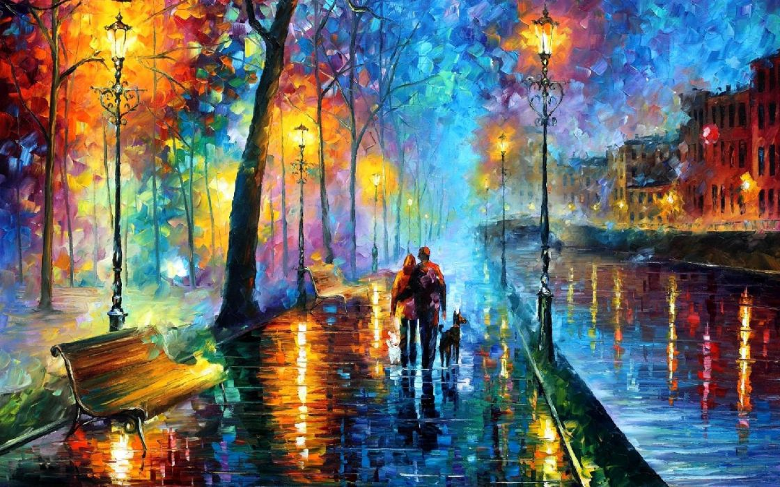 artistic art artwork painting original f wallpaper