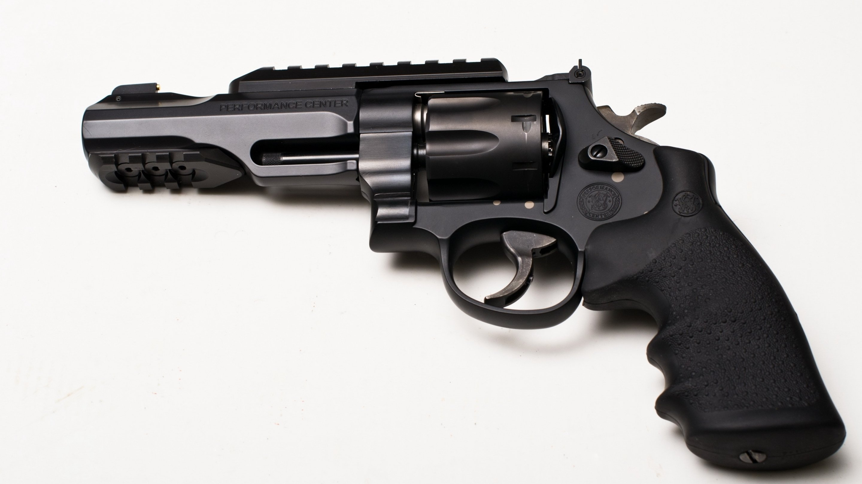 Pistol gun weapon handgun military police wallpaper ...
