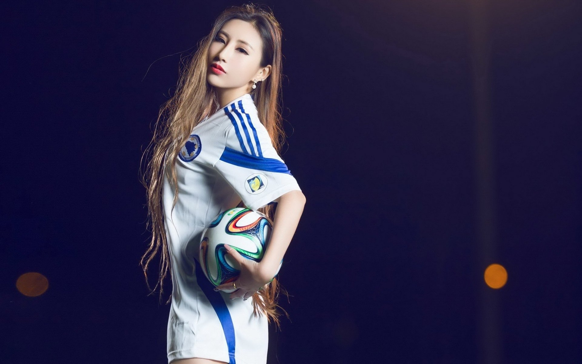 wallpapers sports japanese - photo #27