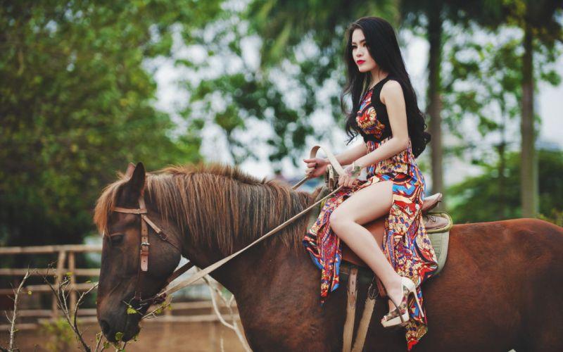 oriental asian girl girls woman women model female g wallpaper