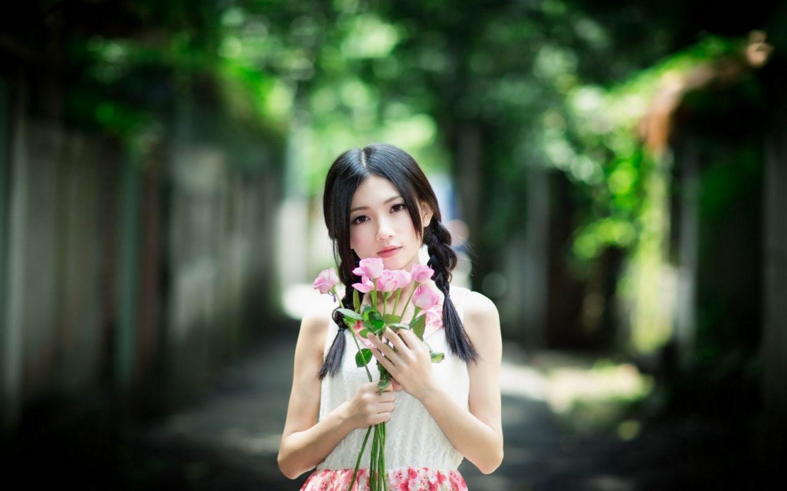 cutet-asian-girls
