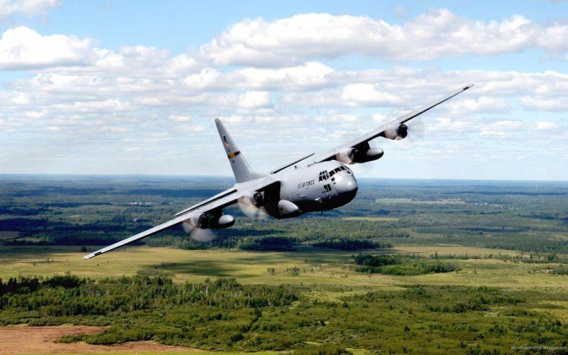 bombardeo militar avion wallpaper