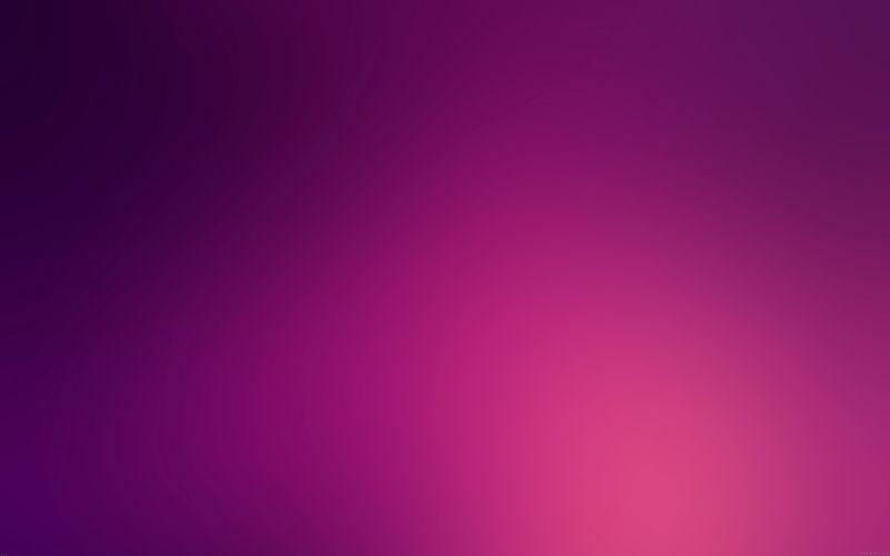 lovely-pinkupinku-morning-blur- wallpaper