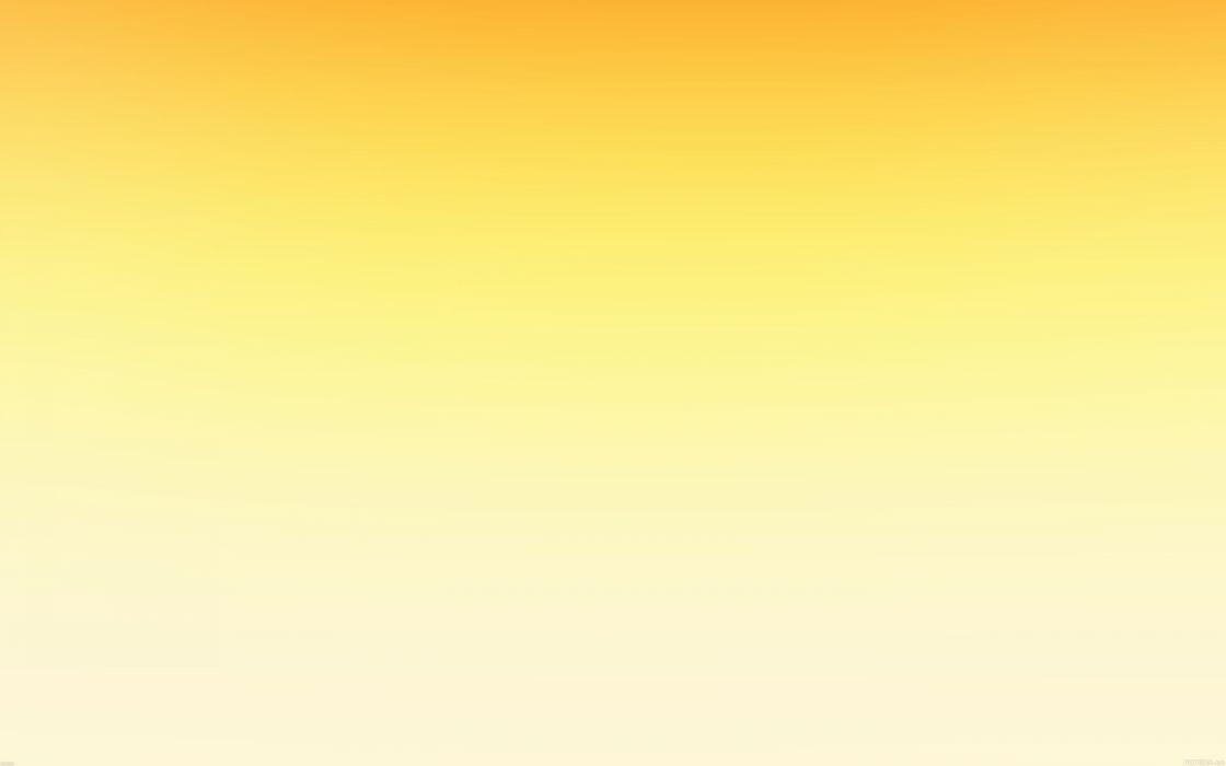 saturday-morning-blur- wallpaper