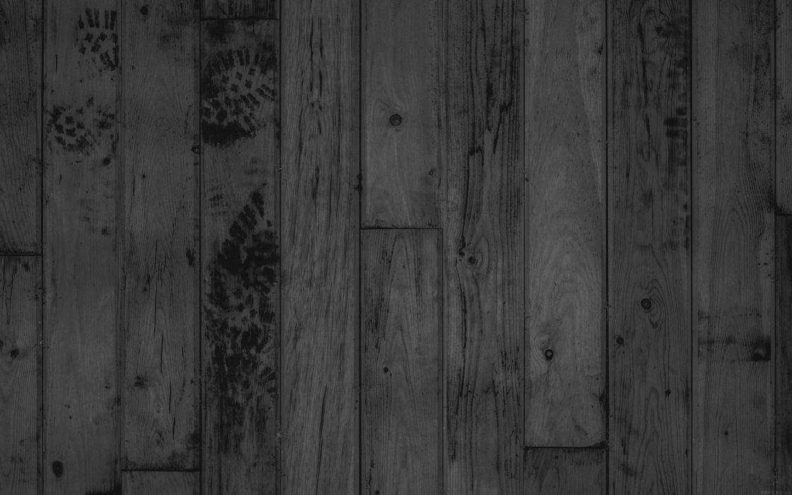 wood-stock-pattern-nature-bw- wallpaper