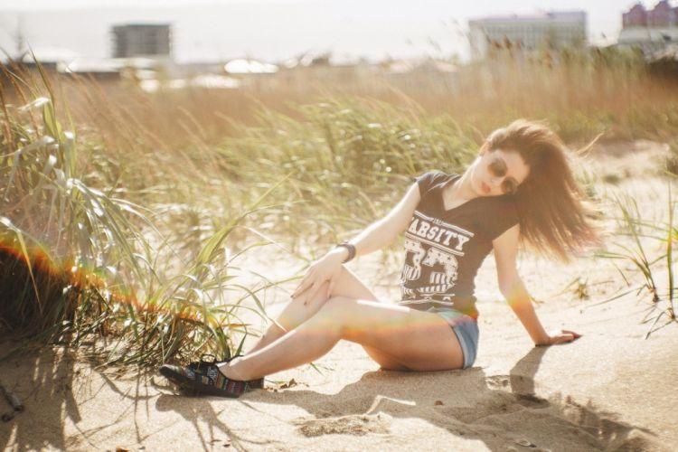 women woman mood girl girls model female f wallpaper