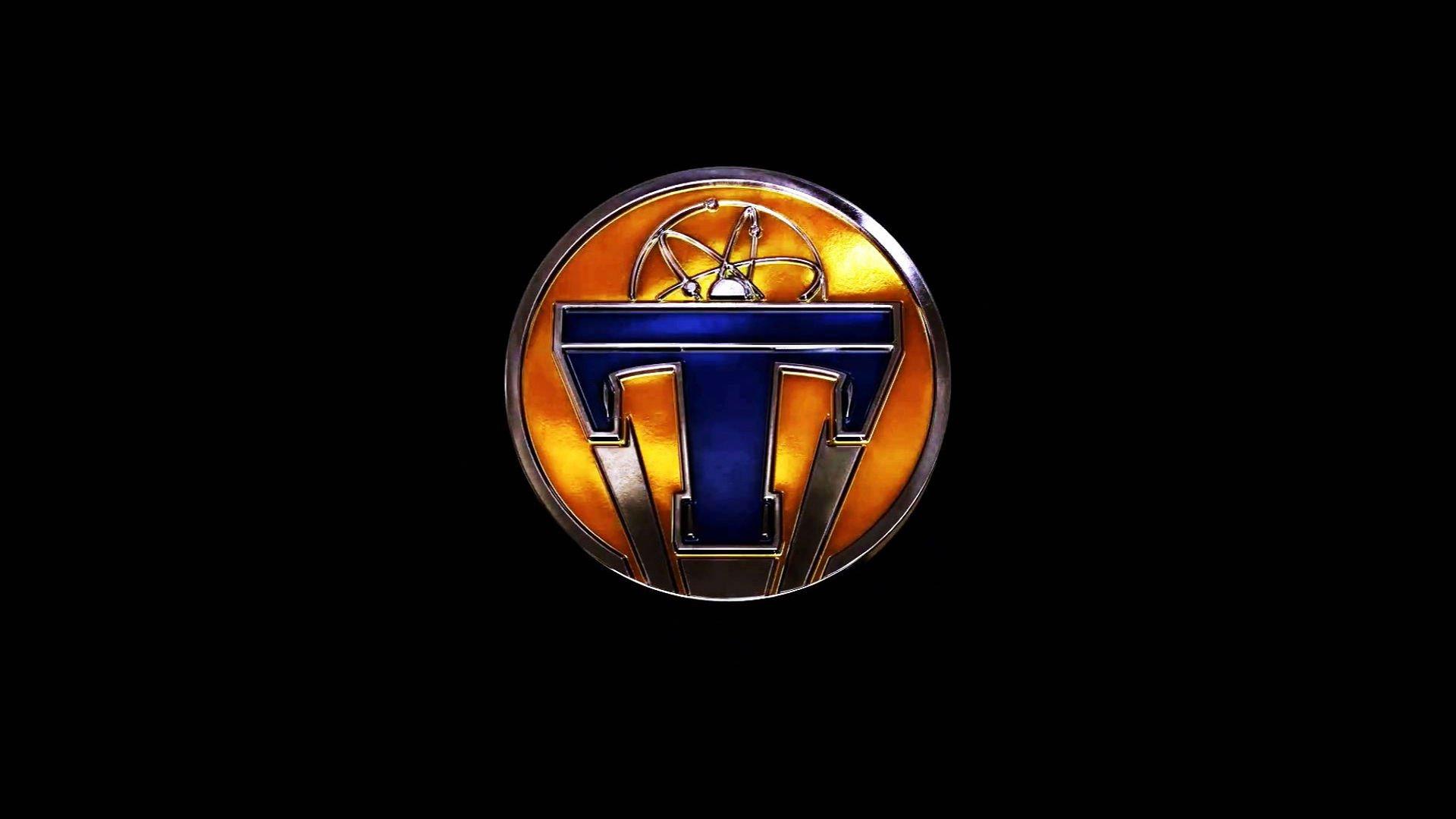 Movie Wallpapers Tomorrowland Movie desktop hd wallpaper Download