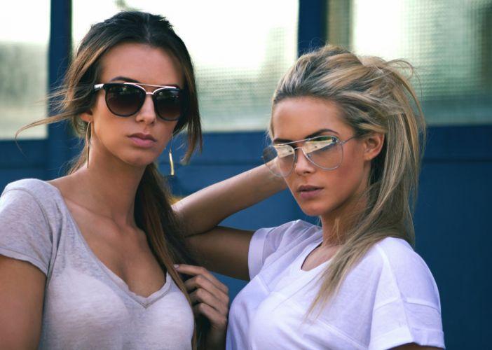 women woman model female girl girls models mood d wallpaper