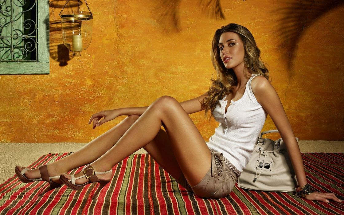 women woman model female girl girls models wallpaper
