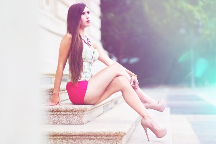 women woman model female girl girls models r wallpaper