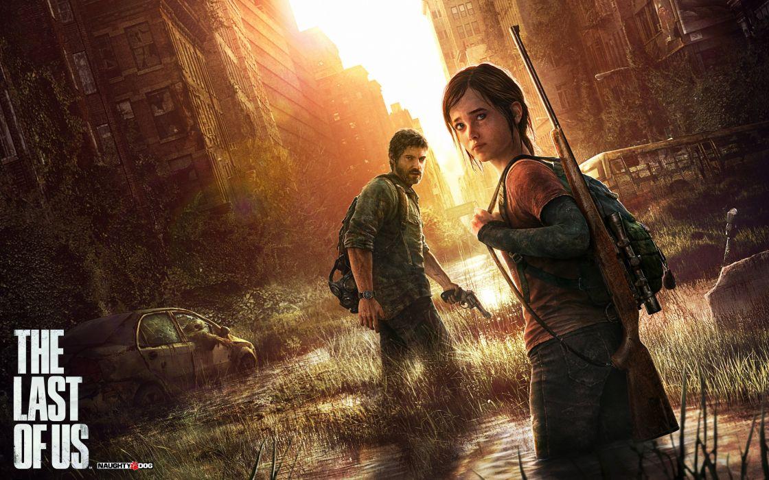 video juego los juegos del hambre aventuras accion wallpaper