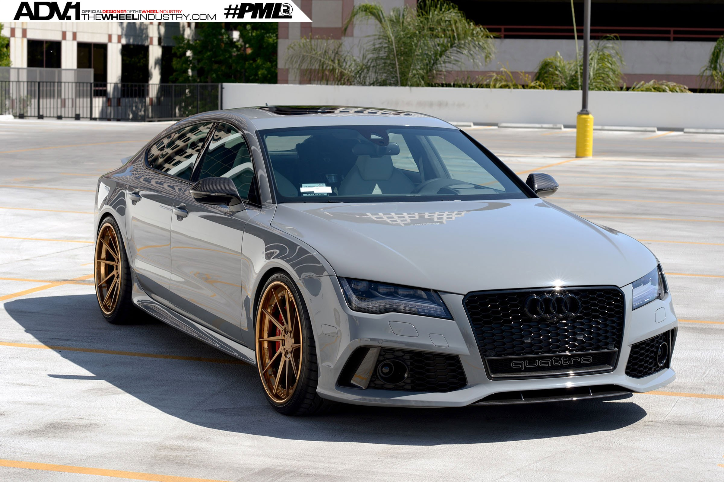 Adv 1 Wheels Gallery Audi Rs7 Cars Tuning Wallpaper 2400x1597 2000 Chevy Malibu Fuse Box Fan 693790 Wallpaperup