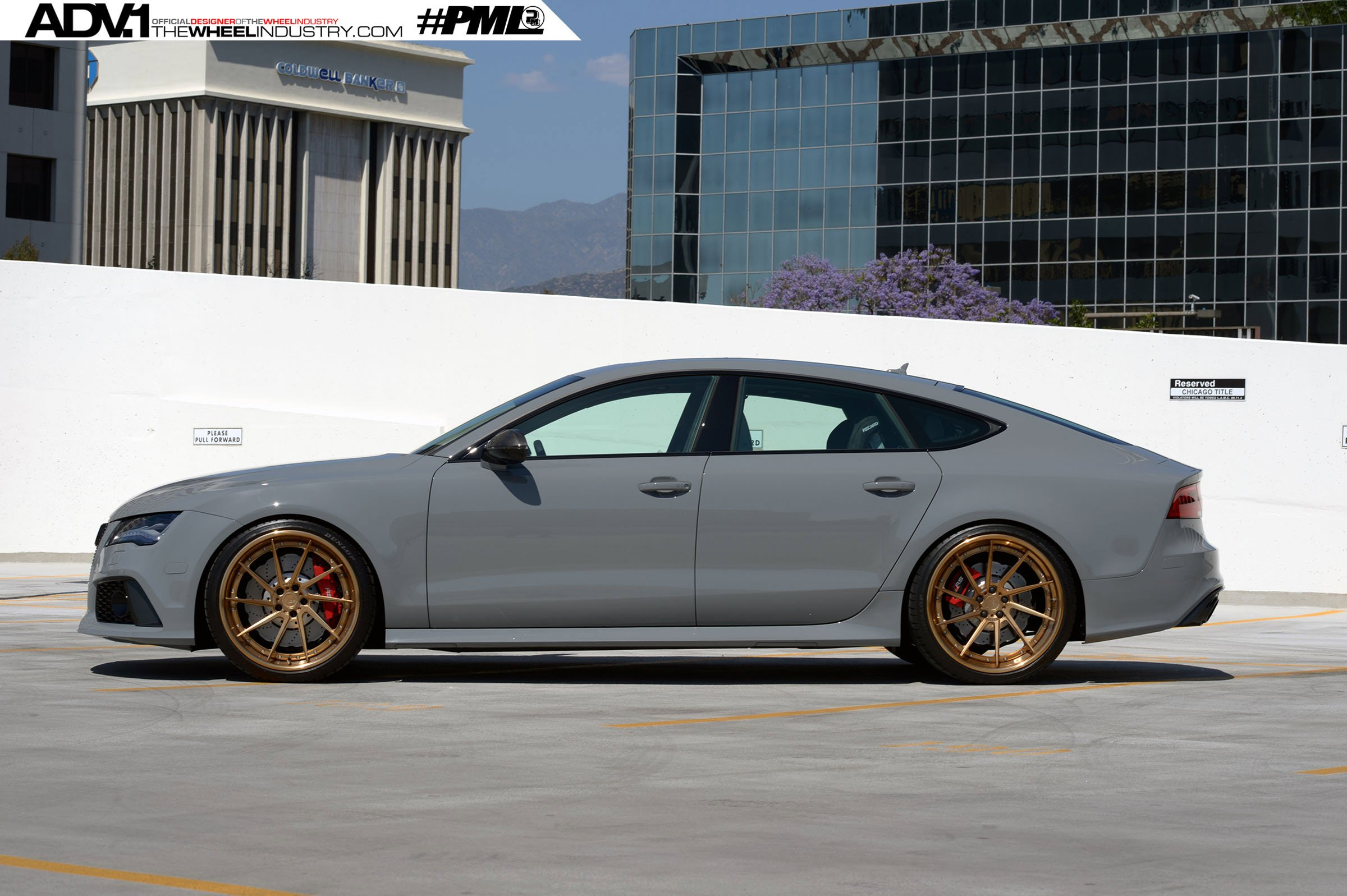adv 1 wheels gallery audi rs7 cars tuning wallpaper. Black Bedroom Furniture Sets. Home Design Ideas