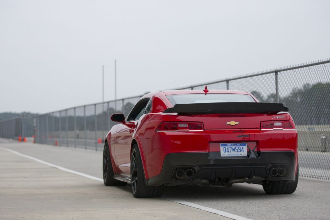 28 coupe cars red wallpaper