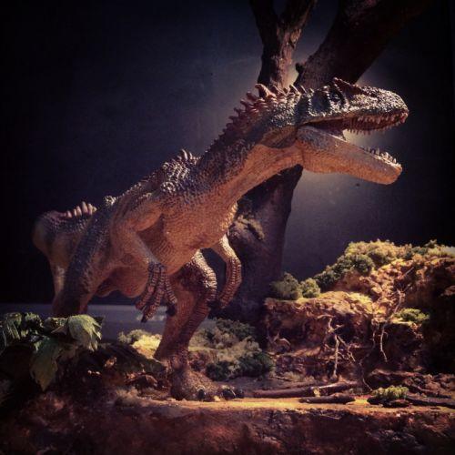 JURASSIC WORLD adventure sci-fi fantasy action adventure dinosaur park 2015 f wallpaper