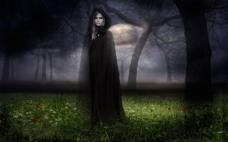 dark gothic art artwork fantasy j wallpaper