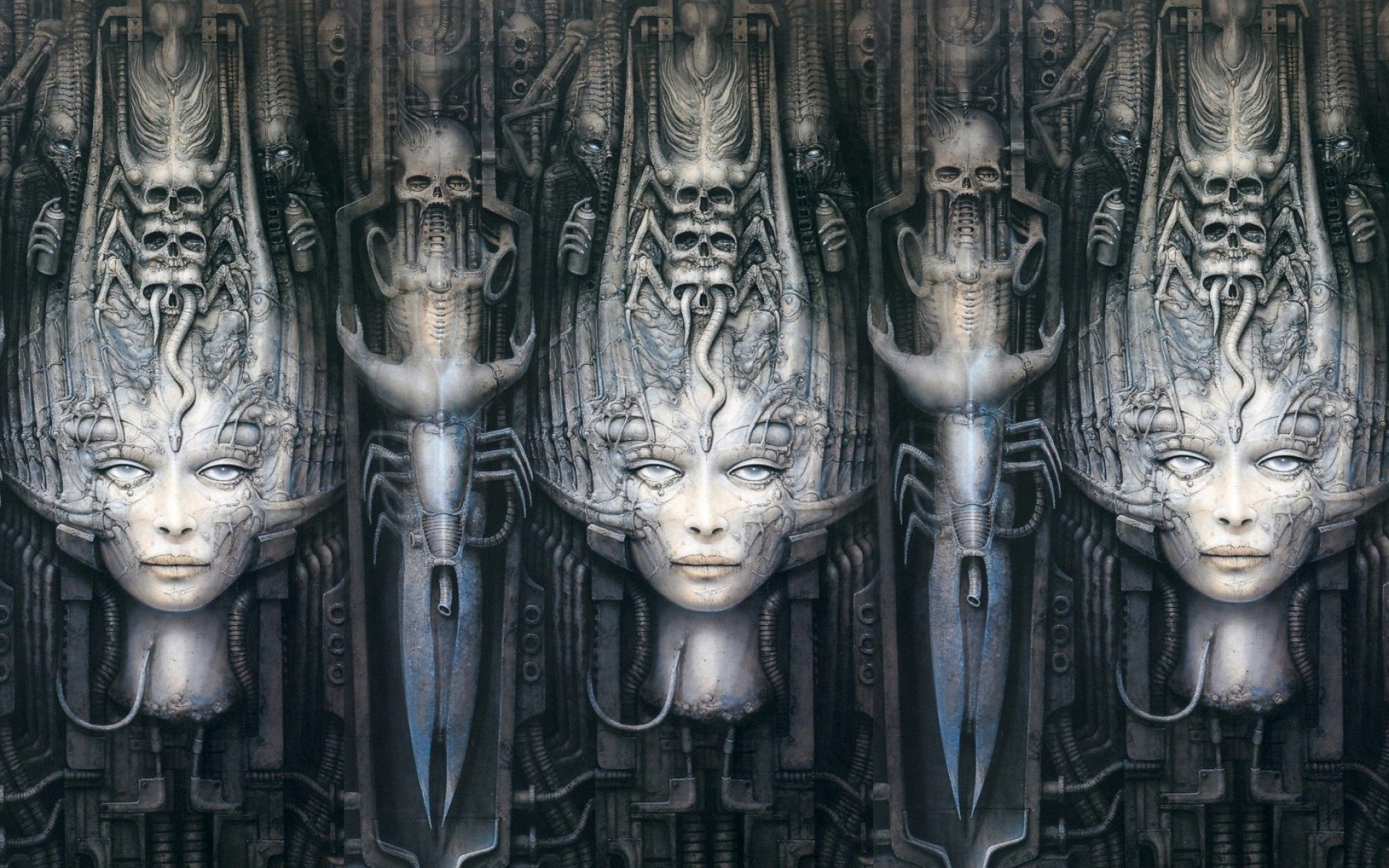 giger wallpaper hr hd - photo #26