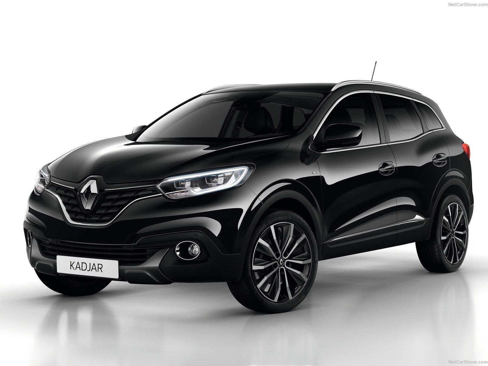 2016 cars french kadjar renault suv wallpaper 1600x1200 695745 wallpaperup. Black Bedroom Furniture Sets. Home Design Ideas
