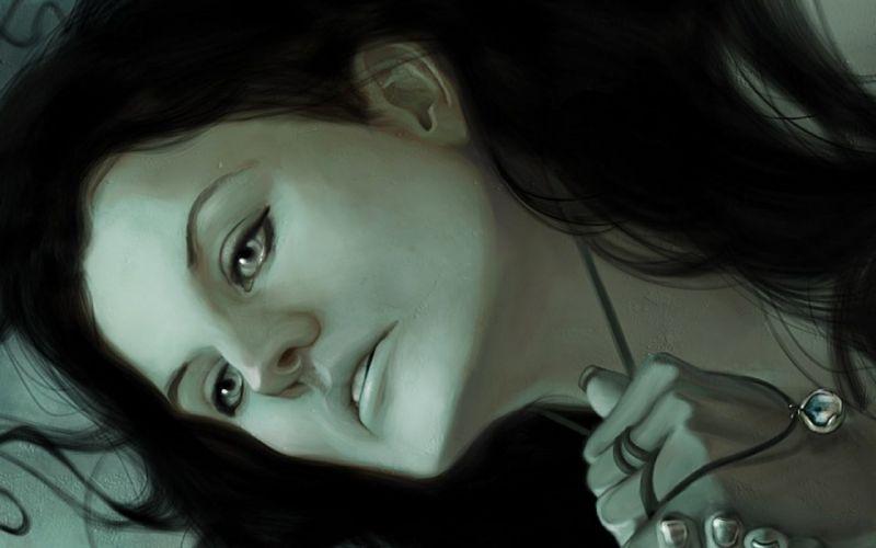 artistic art artwork women woman girl girls female s wallpaper