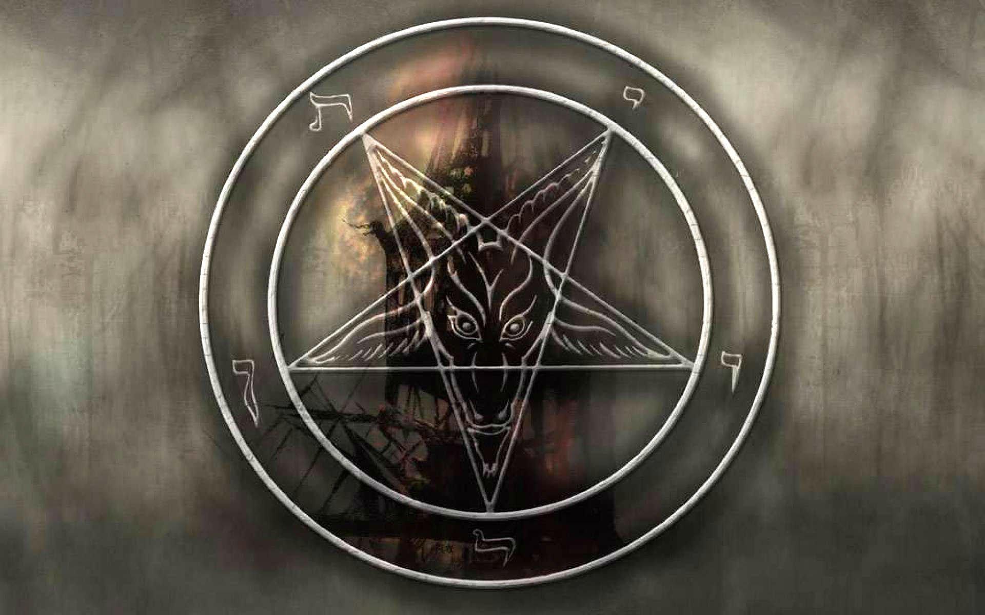 Dark evil occult satanic satan demon wallpaper 1920x1200 696204 dark evil occult satanic satan demon wallpaper 1920x1200 696204 wallpaperup voltagebd Image collections