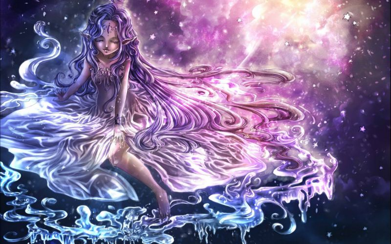 artistic art artwork girl girls woman women f wallpaper