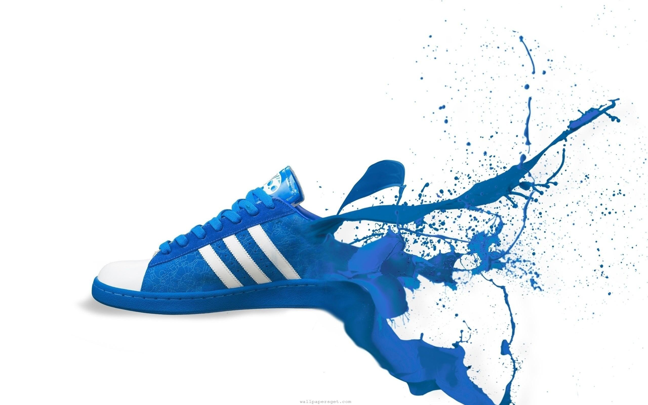 nike sports shoes product logo poster advertising products