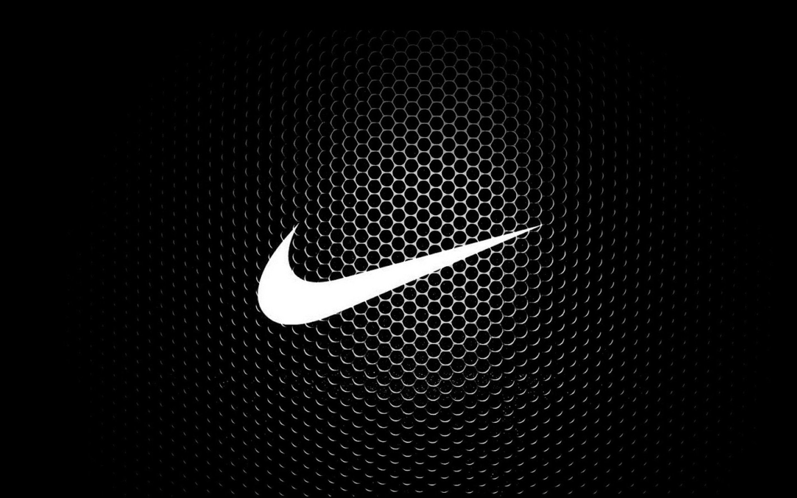 Products 1nike G Wallpaper 2560x1600 697403 WallpaperUP