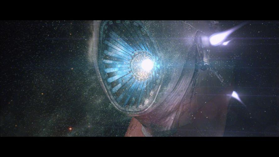 space battleship yamato anime sci-fi science fiction futuristic spaceship ship boat anime d wallpaper
