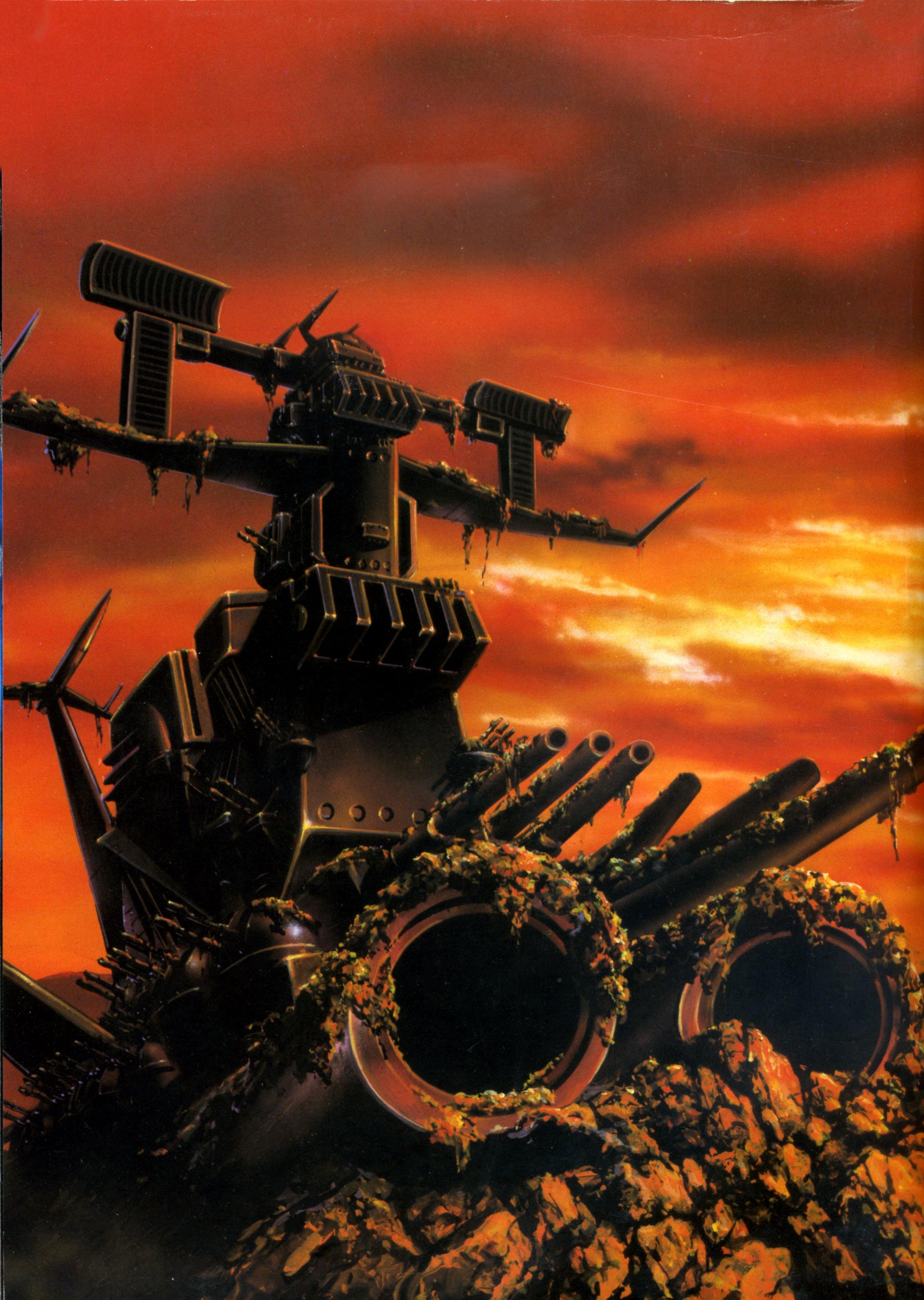 space battleship yamato anime sci