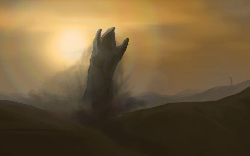 sci-fi alien aliens creature art artwork futuristic d wallpaper