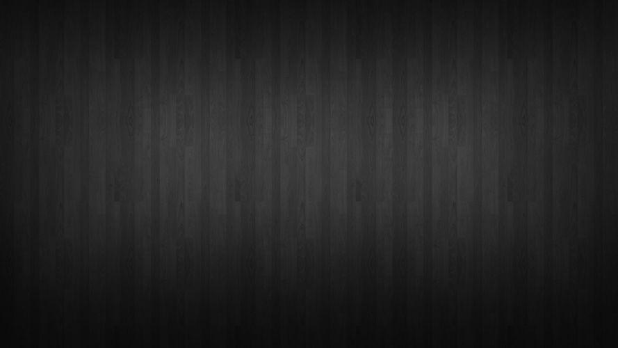 TEXTURES - floor black dark wood wallpaper
